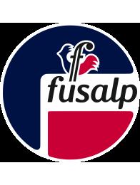fusalp s.a