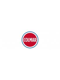 colmar / sunset sas